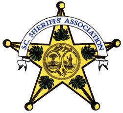 SC Sheriff's Association